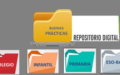 Inaugurado repositorio digital de Buenas Prácticas pedagógicas de la…